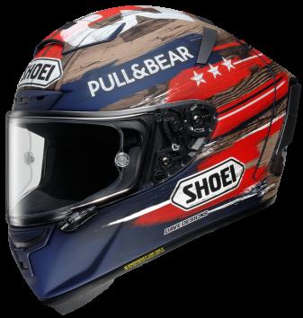 shoei-casco-moto-xspirit3-marquez-america