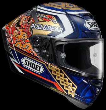 shoei-casco-moto-xspirit3-marquez-motegi3