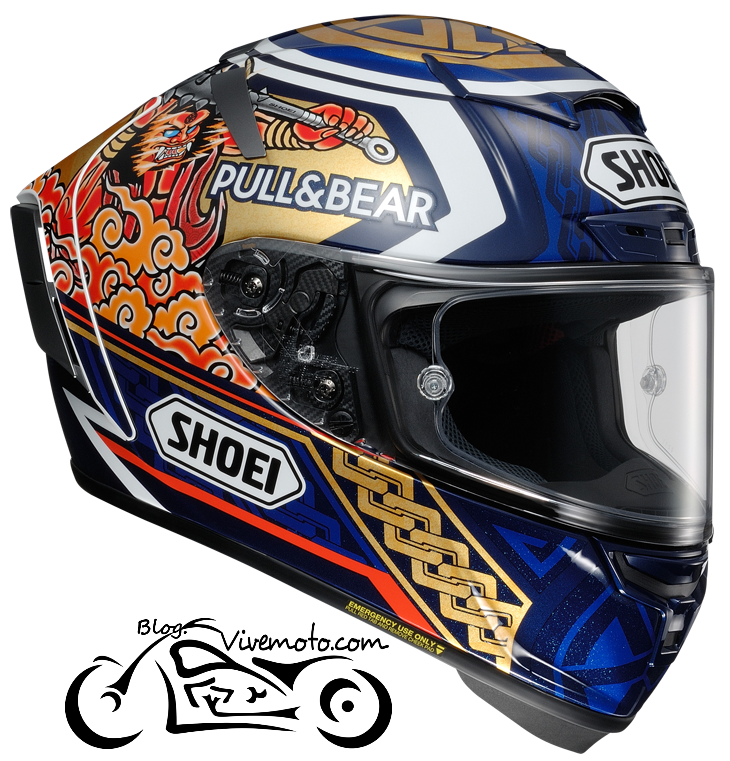 shoei-casco-moto-xspirit3-marquez-motegi3