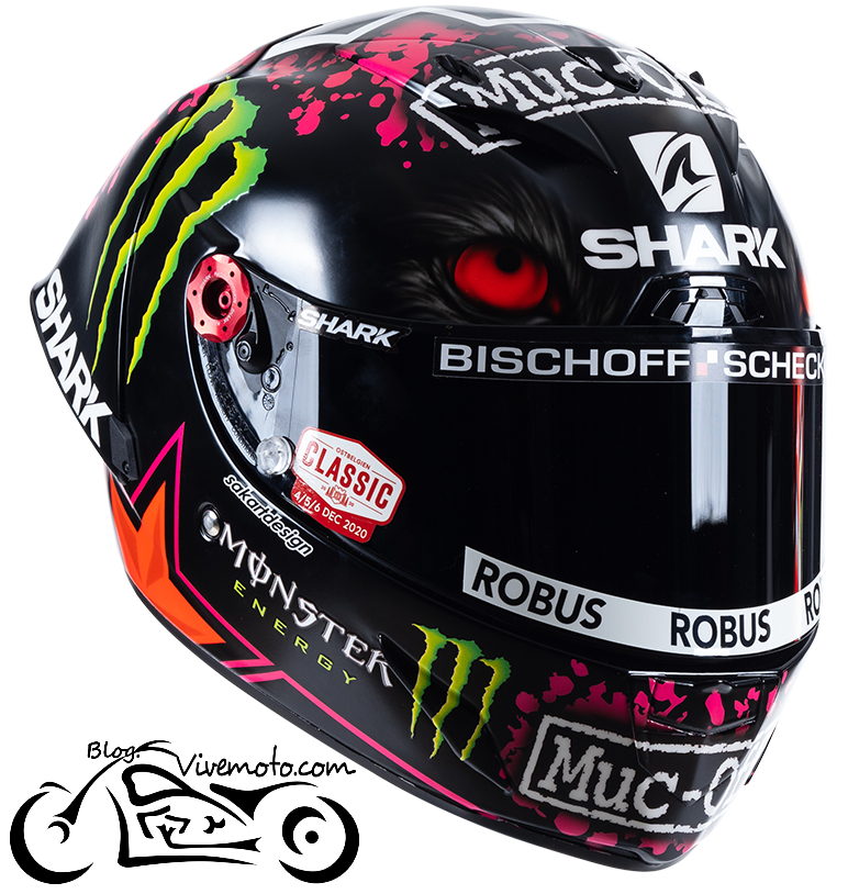 Scott Redding WorldSBK