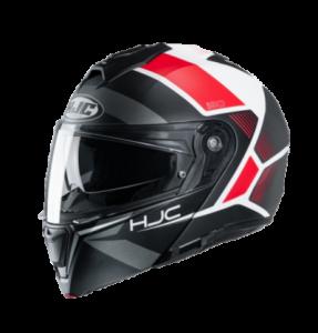 HJC_I90
