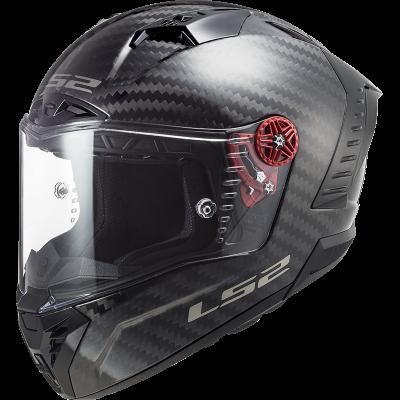 LS2_Helmet